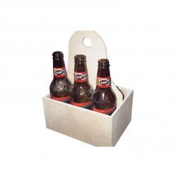 Bottle server