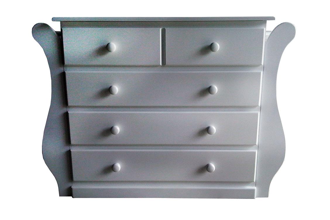 IMG00559-20121207-0830