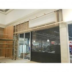 Shop Surrounds