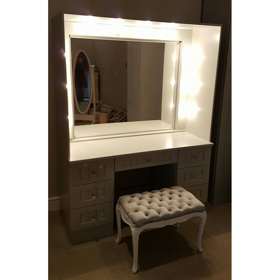new arrival 585e3 c4ce8 Custom made furniture | Art Woodwork