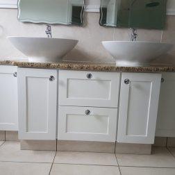 Sink Set