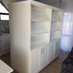 Bedroom Cabinet